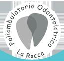 Poliambulatorio La Rocca