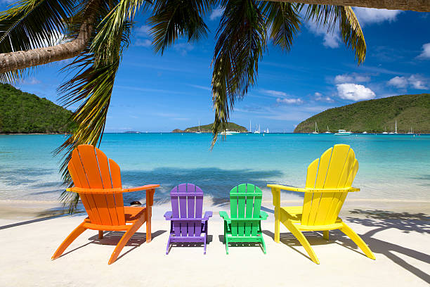 Orario estivo e chiusura ferie